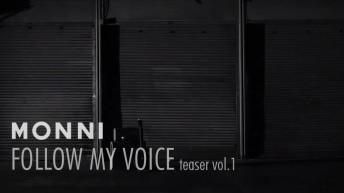 teaser1
